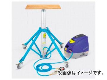タスコジャパン スカイリフターキット(3.5m) TA801A