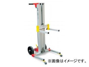 タスコジャパン ハイパーリフトJr. TA801GL