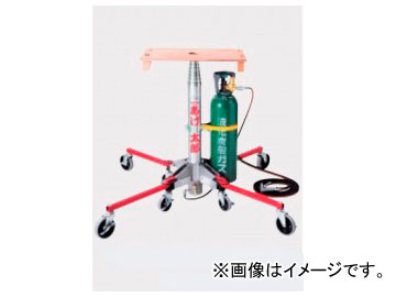 タスコジャパン 気圧ホイスト TA801S-56