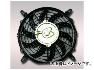 ビリオン/BILLION スーパーエレクトリックファン 10インチ 風向き:PULL BSEF-10L