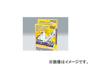 ビリオン/BILLION スーパーサーモバンテージ100 50mm×10m BB1050-10