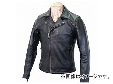 2輪 カドヤ/KADOYA K'S LEATHER TWR(シングルライダース) No.1169 ブラック サイズ:3L JAN:4573208945252