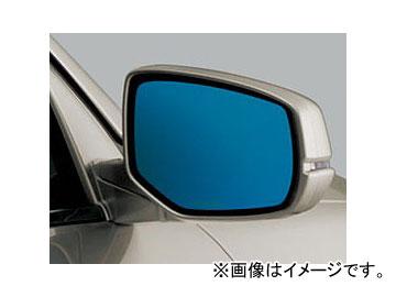無限 ハイドロフィックミラー 76200-XMJ-K0S0 ホンダ アコードハイブリッド LX/EX