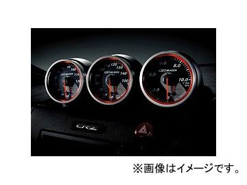 無限 アシストメーター 78200-XLT-K1S0 ホンダ CR-Z