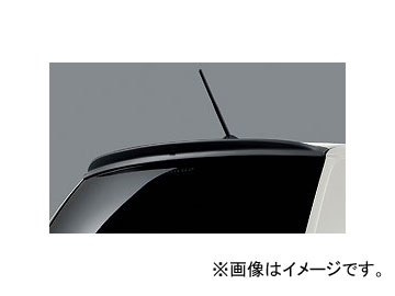 無限 ルーフスポイラー 84112-XMG-K1S0 ホンダ N-ONE