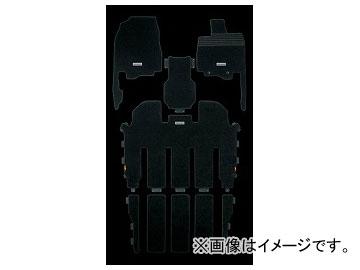 無限 スポーツマット 2列目プレミアムクレードルシート用 08P15-XML-K3S0 ホンダ オデッセイ G・EX
