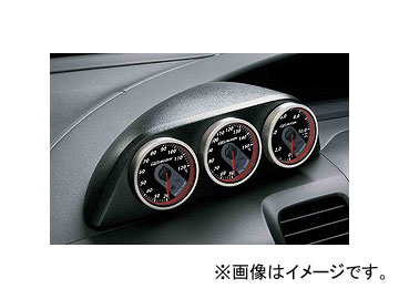 無限 アシストメーター 78200-XKPC-K1S0 ホンダ シビック タイプR