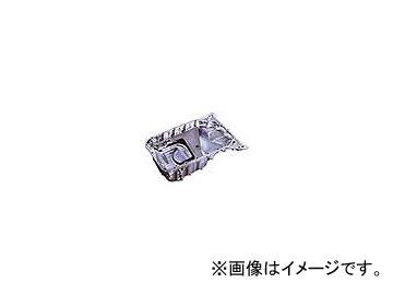 無限 オイルパン 11200-XGS-0000 ホンダ S2000