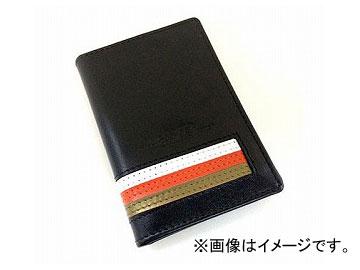 無限 POWER カードケース 90000-XYH -373A