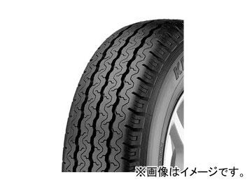 ケンダ/KENDA サマータイヤ KR06 15インチ 195/80R15 107/105L
