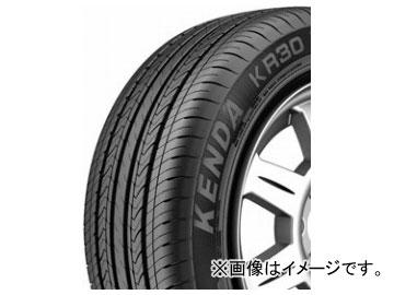 ケンダ/KENDA サマータイヤ KR30 17インチ 205/45R17