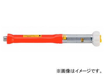 トップ工業/TOP プリセット形絶縁トルクハンドル T-45NTZ JAN:4975180371928