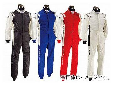 5ZIGEN ARD プロギアレーシングスーツ タイプUZ-S ARD-220 ブラック サイズ:S,M,MW,L,LW他