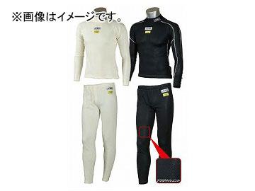 5ZIGEN ARD メッシュシャツ&パンツ Type 3D ARD-550D ホワイト サイズ:M,L