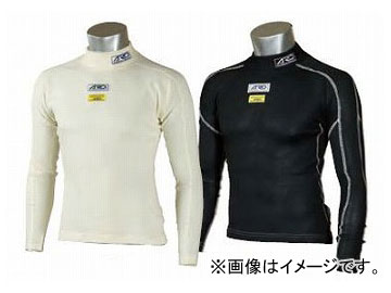 5ZIGEN ARD メッシュシャツ Type 3D ARD-550D ブラック サイズ:M,L
