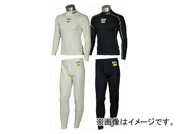 5ZIGEN ARD ライトウェイトシャツ&パンツ Type 3D ARD-540D ブラック サイズ:M,L