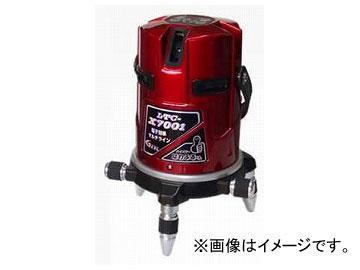 テクノ販売 高輝度レーザー墨出し器 マルチライン LTC-X7001 JAN:4562292701073