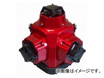 テクノ販売 グリーンレーザーレベル 三脚付 TK-F3D
