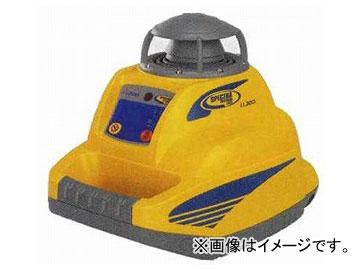 テクノ販売 Nikon レーザーレベル 三脚付 LL300(HL450)