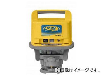テクノ販売 Nikon レーザーレベル 三脚なし LL500(HL450)