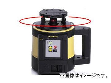 テクノ販売 Leica レーザーレベル 三脚付 RUGBY820