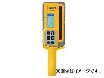 テクノ販売 Nikon デジロッド(クランプ付) DR400