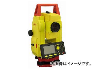 テクノ販売 Leica ビルダー(プリズム付) 三脚なし 505S