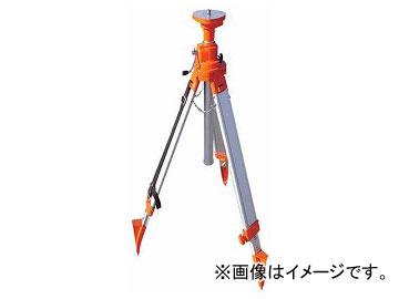 テクノ販売 測量用エレベーター三脚 EL-155