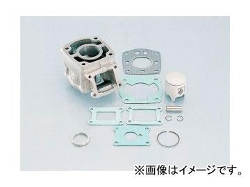 2輪 キタコ スーパーボアアップKIT 62.9cc 210-1057900 JAN:4990852011261 ホンダ NSR50