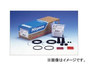 ミヤコ/Miyaco シールキット SP-201