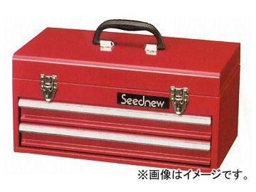 Seednew/シードニュー ベアリング式ツールケース S-A302