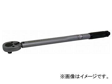 Seednew/シードニュー 1/2 トルクレンチ 210Nm S-TR12210