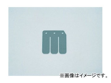 2輪 キタコ カーボンパワーリードバルブ 711-1076000 JAN:4990852711031 メーカー直送 -SR -ZX 人気の製品 ホンダ ディオ