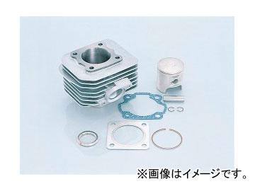2輪 キタコ スーパーボアアップKIT 117.3cc 210-2400900 JAN:4990852202201 スズキ アドレスV100/-S CE13A