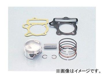 2輪 キタコ ピストンKIT ULTRA 117cc 350-1083600 JAN:4990852015566