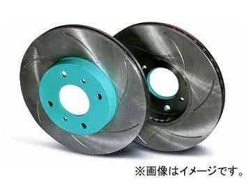 【5%OFF】 プロジェクトミュー SCR Pure Plus6 ブレーキローター 塗装済タイプ フロント ニッサン グロリア, 吉野谷村 140acdf5