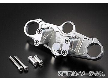 2輪 アグラス トップブリッジ 品番:P028-7556 スズキ バンディット1250S ABS JAN:4547567469933