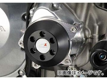 2輪 アグラス リアスライダー パルサーA 品番:P043-6934 ブラック ホンダ CB1300SF SC54 2003年~2009年 JAN:4548664238880