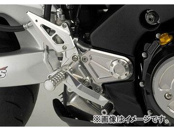 最新のデザイン 2輪 品番:P030-0169 アグラス スズキ バックステップ4P 品番:P030-0169 スズキ ビーキング ビーキング 2008年 JAN:4547567540427, ブランド買取販売 BRING:d843d8de --- pavlekovic.hr