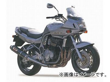 2輪 アグラス バックステップ 3ポジション 品番:P003-3470 スズキ GSF1200 1995年~1999年 JAN:4520616658045