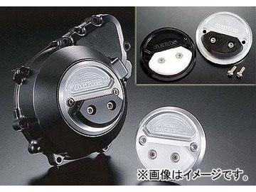 2輪 アグラス リアスライダー ケースカバー 品番:P040-4757 ブラック カワサキ Z1000 ZRT00A 2003年~2006年 入数:2個セット JAN:4548664071258