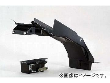 2輪 FRP アグラス フェンダーレスキット FRP 品番:P009-6704 GSX1400/Z ブラック スズキ GSX1400 アグラス/Z JAN:4547424132673, nanoTimeBeauty-Shop405:1f46af8b --- officewill.xsrv.jp