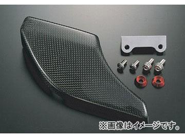 2輪 アグラス スプロケットガードT-Dカーボン 品番:P010-3332 JAN:4547424199010