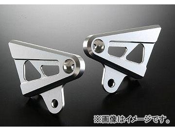 2輪 アグラス ライトステー 品番:P010-5035 スズキ GSX1400/Z JAN:4547424216069