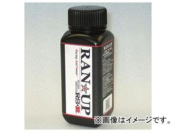 RS-R RAN☆UP RAN 入数:1ケース(12本)