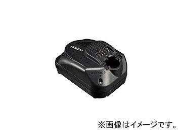 日立工機 別売部品 急速充電器 UC10SL2 コードNo.9319-9608