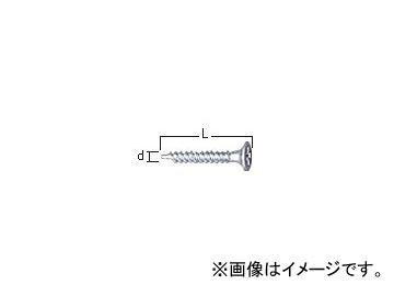 日立工機 連結ねじドライバ用連結ねじ φ3.5/41mm SD3541D コードNo.9349-9574
