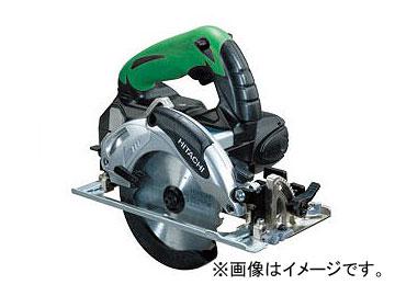 日立工機 18V コードレス丸のこ(3.0Ah付) C18DSL2(LSCK)(L)