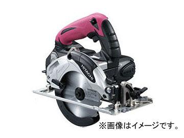 日立工機 18V コードレス丸のこ(3.0Ah付) C18DSL2(LSCK)(R)