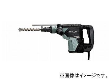 【完売】  DH40SE:オートパーツエージェンシー 日立工機 ハンマドリル-DIY・工具